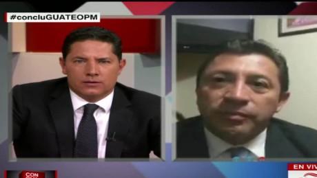 cnnee conclu itvw guatemala demonstrations julio lopez villatoro_00002607