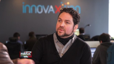 cnnee fem pablo suarez on innovation_00001210