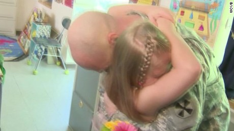 soldier surprises daughter birthday pkg_00005107.jpg