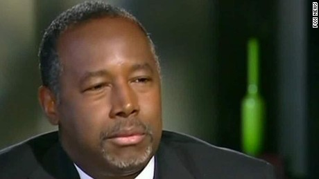 Ben Carson gay and civil rights not same_00004126.jpg