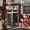 Pope hometown argentina- school