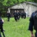 02 ny prison escape 0611