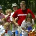 george Bush lemonade 2