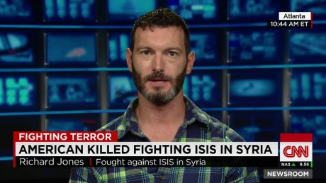 American Killed Fighting ISIS in Syria_00011624.jpg