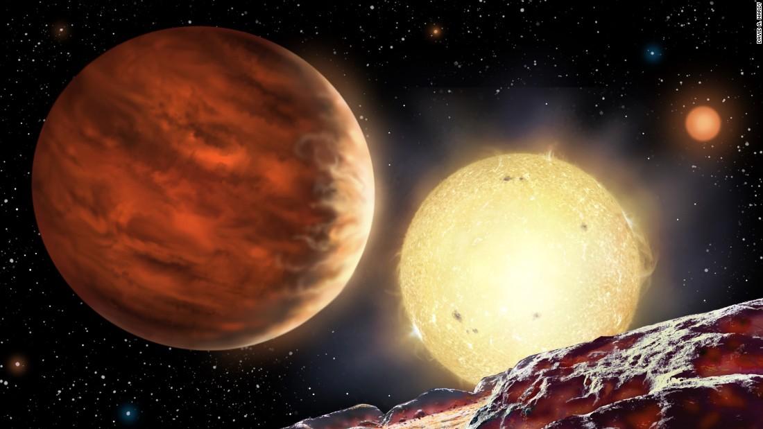 cnn planets - photo #12
