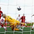 01 women world cup 0611