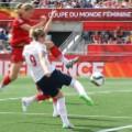 03 women world cup 0611