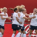 04 women world cup 0611