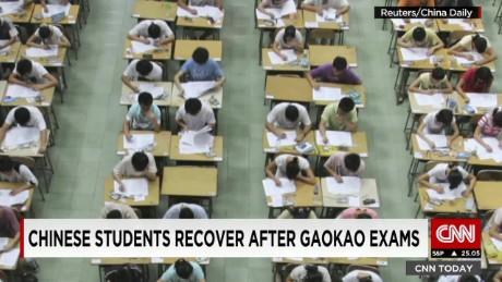 exp Gaokao_00002001