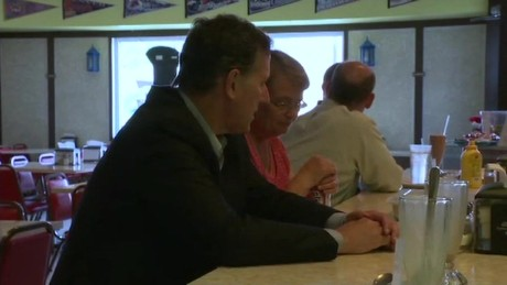 iowa-election-2016 santorum intv erin_00001312