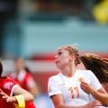 07 women world cup 0611