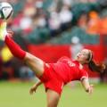 08 women world cup 0611