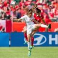 09 women world cup 0611