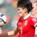 10 women world cup 0611