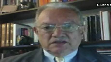 cnnee conclu itvw guatemala perez molina eduardo stein barillas_00010815
