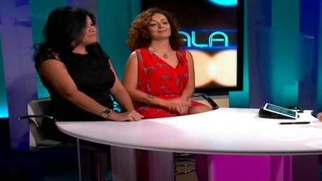 cnnee cala debate sexual _00095820