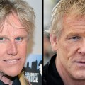 13 interchangeable celebs 0612 Busey - Nolte