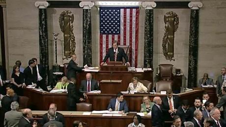 trade bill obama house dnt acosta lead_00000929