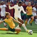 01 women world cup 0612