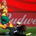 02 women world cup 0612