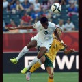 04 women world cup 0612
