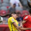 06 women world cup 0612