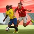 08 women world cup 0612