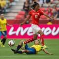 09 women world cup 0612