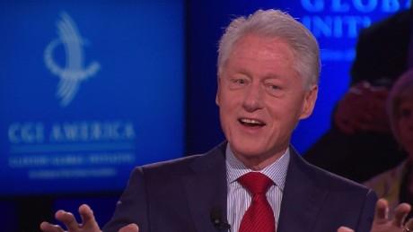 Bill Clinton SOTU NYT_00004727
