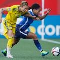 10 women world cup 0612