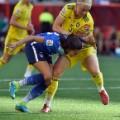 11 women world cup 0612