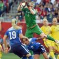 12 women world cup 0612