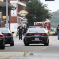 03 dallas shooting belleview street
