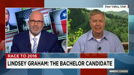 SMR Lindsey Graham Interview_00012902
