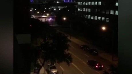 dallas police ambush witness nr intv harlow_00015221