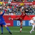 01 world cup england mexico