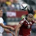 03 world cup england mexico