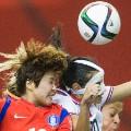 01 world cup korea costa rica