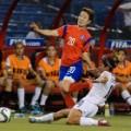 02 world cup korea costa rica