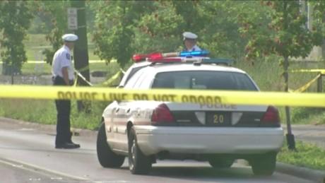 columbus ohio deadly shooting dnt_00000221