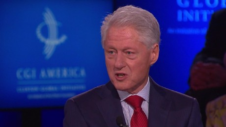 bill clinton guns communities tapper intv sotu_00005717