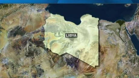 libya airstrike Mokhtar Belmokhtar sot serfaty_00004308