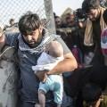 11 syria