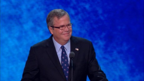cnnee pkg rodirguez who is jeb bush campaingn_00015501