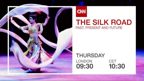 The Silk Road: Past, Present, Future 06-18-15_00002207