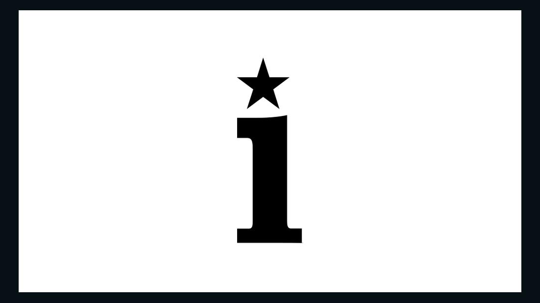 logo bernie