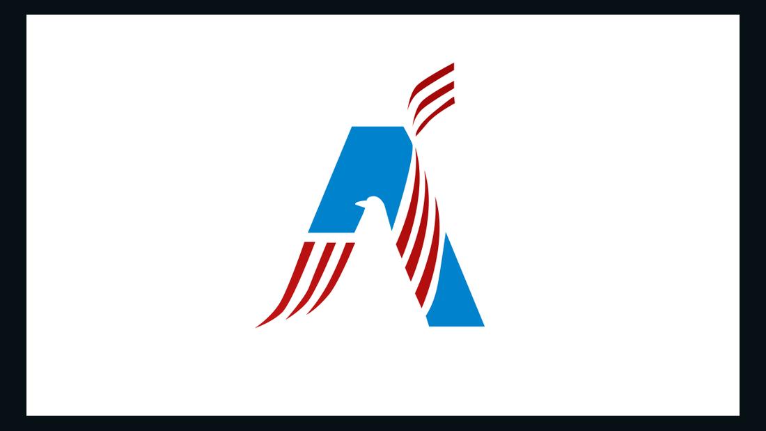 logo carson