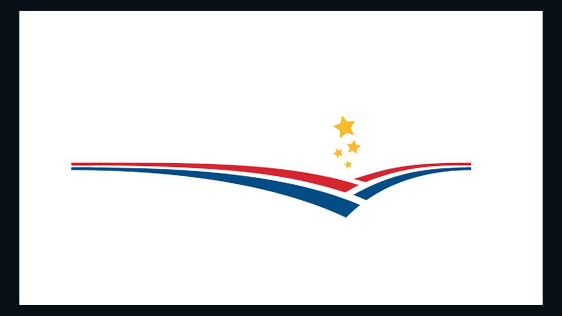 logo huckabee