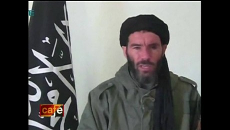 cnnee cafe levy mokhtar belmokhtar dead _00003204