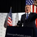 george pataki may 28